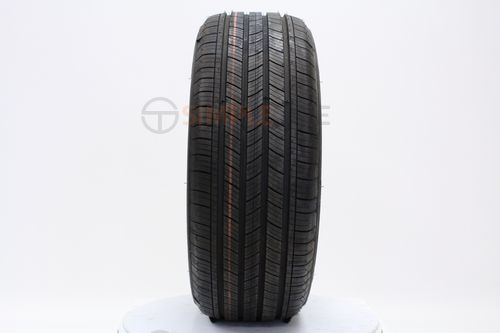Michelin Energy Saver A/S P215/60R-16 70961