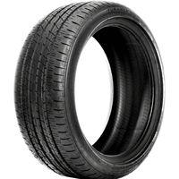 90381 245/40R-18 Turanza ER33 RFT Bridgestone
