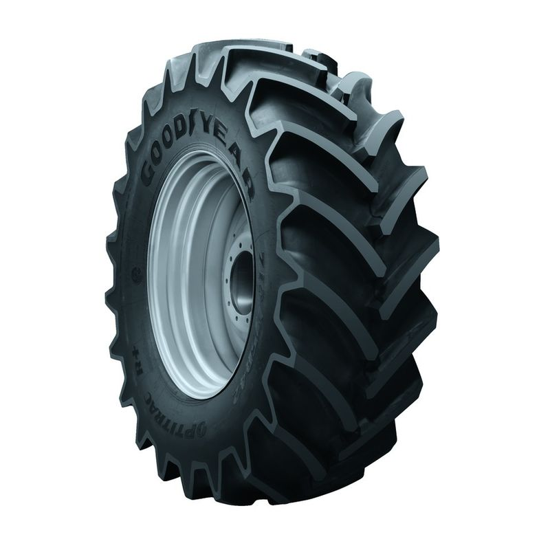 Goodyear Optitrac 520/85R-46 40P271