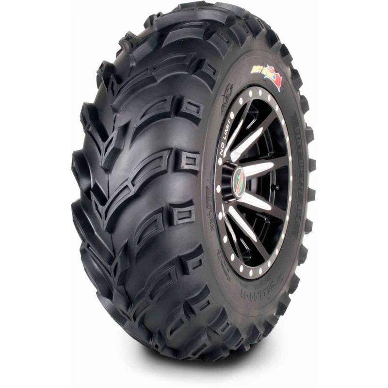 Greenball Dirt Devil A/T 25/10.00--11 AR1165
