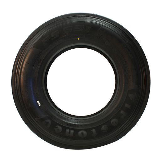 Firestone FS591 11/R-24.5 238583