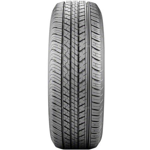 Dunlop Grandtrek ST30 225/65R-17 290126789