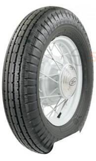 Universal Dunlop F4 700/--21 U79055