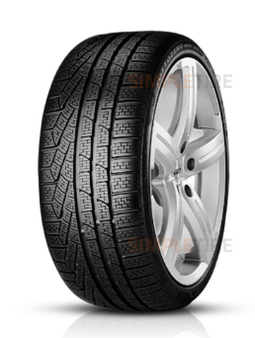 Pirelli W.Sottozero S.Ii W270 265/45R-20 1877900