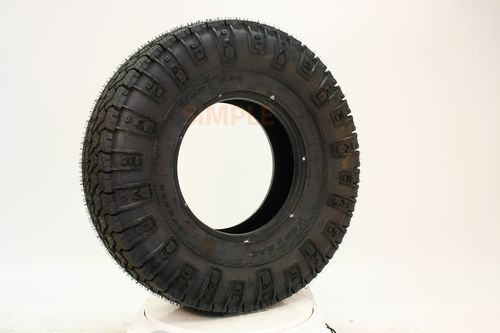 Interco VorTrac LT35/12.50R-16.5 VOR33R