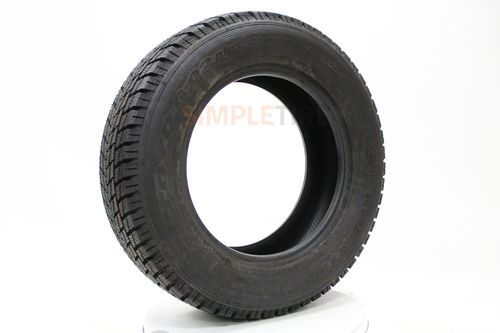 Toyo Observe Open Country G-02 Plus 245/55R-19 180030
