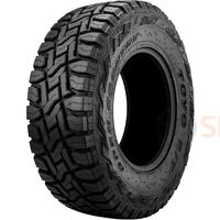 351480 305/55R20 Open Country R/T Toyo