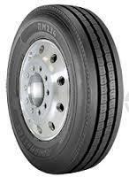 Cooper Roadmaster RM234 11/R-22.5 72034
