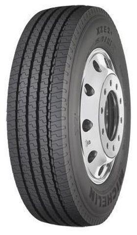 Michelin XZE2+ 295/80R-22.5 81993