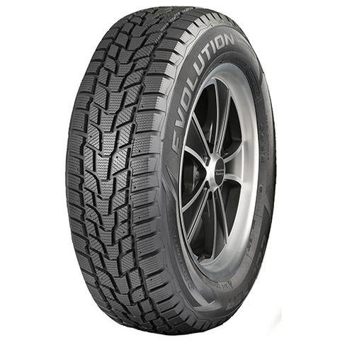 2 NEW 235 70 16 Bridgestone Dueler H//L 422 P235//70R16 104T Tires 2