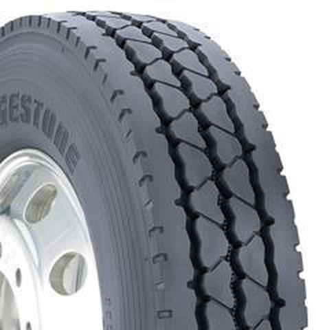 Bridgestone M853 11/R-24.5 225034