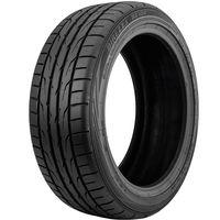 265029845 235/55ZR17 Direzza DZ102 Dunlop