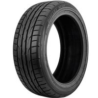 265029816 245/45R17 Direzza DZ102 Dunlop
