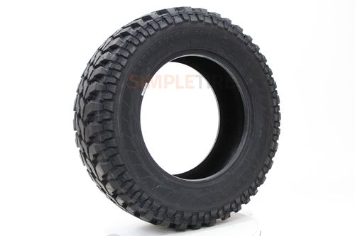 Firestone Destination M/T 235/75R-15 155470