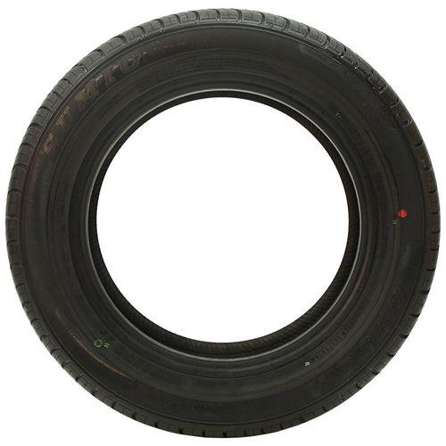 Sumic GT 80 P155/80R-13 1114003