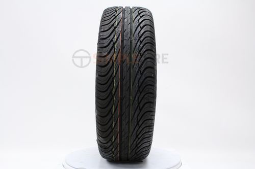 General Altimax RT P215/65R-17 15488140000