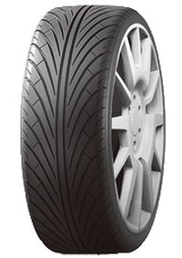 11299113 225/35R20 Durun S-One National