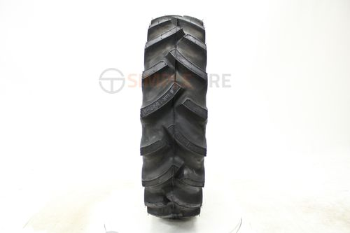 Titan Hi-Traction Lug R-1 12.4/--42 48D019