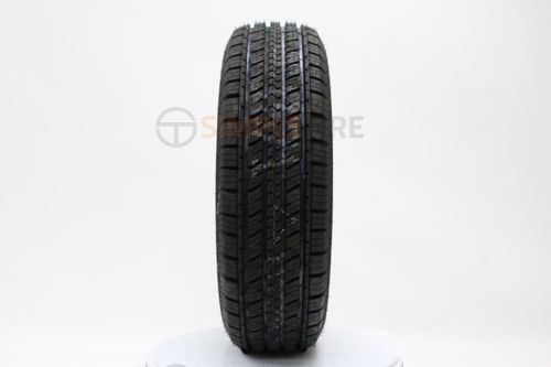 Eldorado Sport Tour Plus 245/70R   -16 0014422