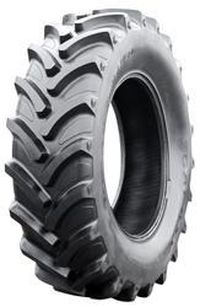 73136932 380/85R34 Galaxy Earth Pro Del-Nat