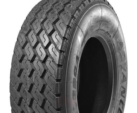 Del-Nat Advance GL-689A 445/65R-22.5  88427G