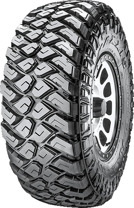 Maxxis Razr MT-772 LT40/13.50R-20 TL00445100