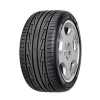 GDY0002B P225/50R16 Eagle F1 Directional 5 Goodyear