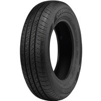 1011701 P215/60R-17 Optimo (H724) Hankook