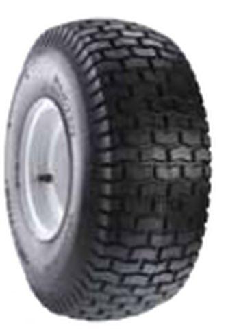 RubberMaster Turf S365 15/6.00--6 450170