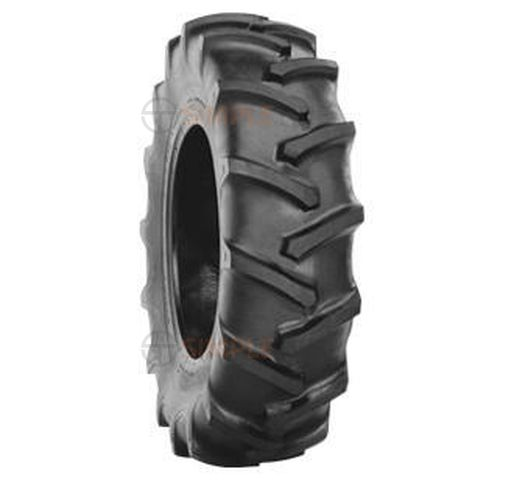 Firestone Irrigation Special R-1 11.2/--24 349984