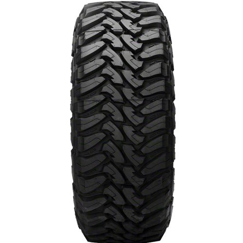 Toyo Open Country M/T 245/75R-16 360450