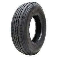 272914 9/R17.5 R180 Bridgestone