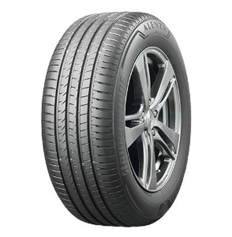 Bridgestone Alenza 001 RFT 275/45R-20 004035