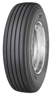 Michelin XTE 11/R-24.5 07025