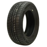 CO-TRV17 P245/45R-18 Tour Plus LSV Cordovan