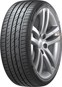 1017210 205/50R17 S Fit AS LH01 Laufenn