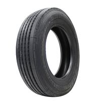 5686800000 295/75R22.5 S581 General