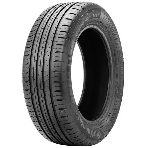 Continental ContiSportContact 5 P275/35R-19 03564300000