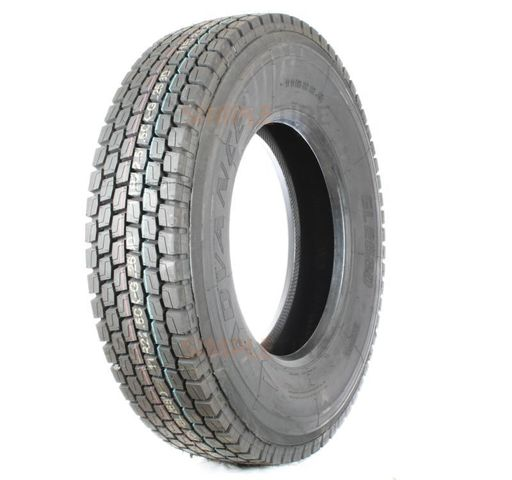 Del-Nat Advance GL-268D 245/70R-19.5 61186071