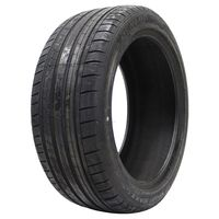265027403 245/45R18 SP Sport Maxx GT ROF Dunlop
