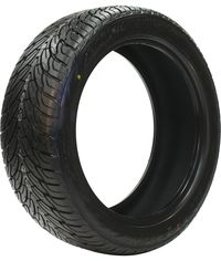 45GI0AFA P275/55R20 Couragia S/U Federal