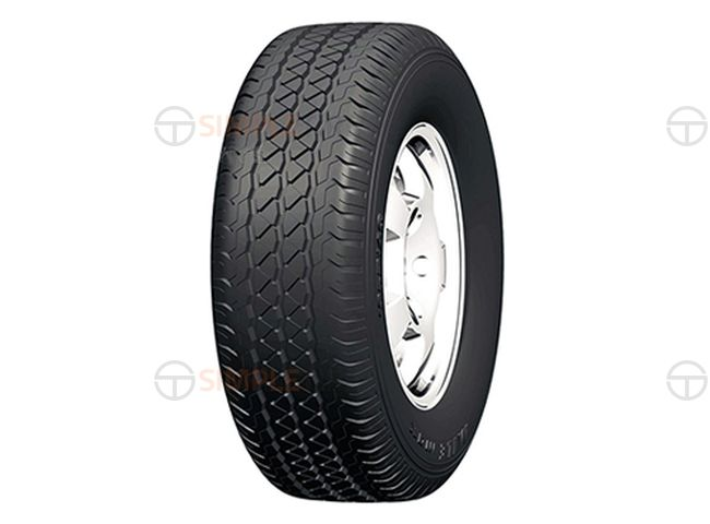 Windforce Mile Max P185/R-14 6970004902577