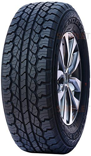 SUV3001ATRD 265/70R15 Raptor R09 AT Rydanz