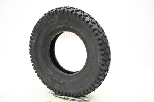 Carlisle Power Trac 23/8.50--12 510960
