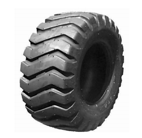 Specialty Tires of America American Contractor STA E/L3, XT-3 Rock Service Tread B  20.5/--25 NA3DF