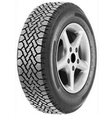 Kelly Wintermark Magna Grip HT P205/55R-16 353231020