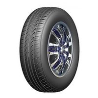 80806 P195/60R14 Series CS307 Carbon