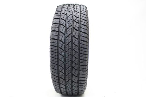 Tempra Sport Fury LT AS LT265/75R-16 21634