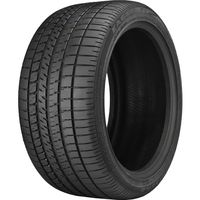 412562506 P325/30R19 Eagle F1 SuperCar EMT Goodyear