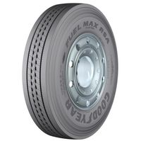 138801647 11/R24.5 Fuel Max RSA Goodyear